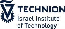 640px-Technion