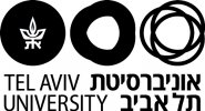 Tel_Aviv_university_logo_-_Hebrew